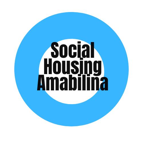 Social Housing Amabilina