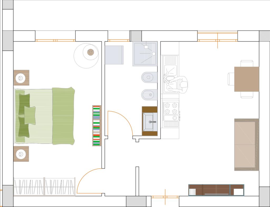 alloggi-tipo-A-social-housing-amabilina-marsala-iacp-trapani