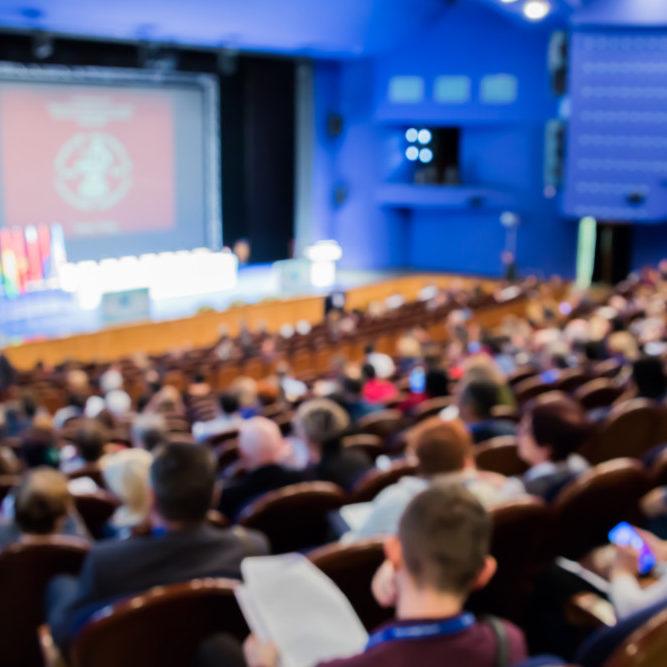 auditorium-social-housing-amabilina-iacp-marsala-edilizia-popolare