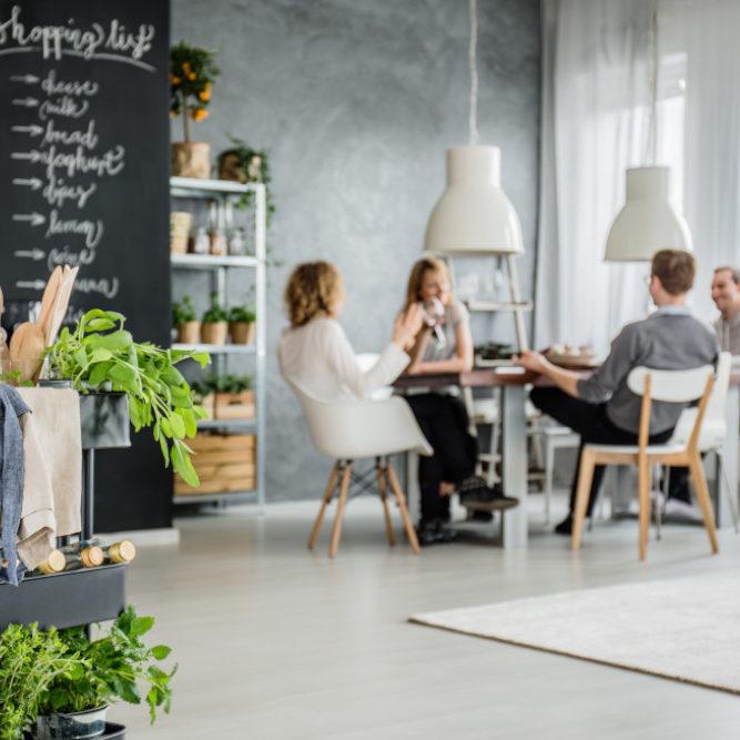 cucina-comune-social-housing-amabilina-iacp-marsala-edilizia-popolare